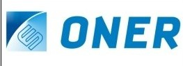 Shenzhen Oner Technology Co., Ltd