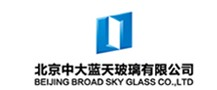 Beijing Zhongda Lantian Glass Co., Ltd