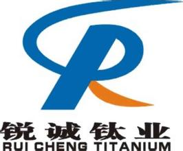 Baoji Ruicheng Titanium Industry Co., Ltd.