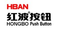 Shanghai Hongbo Electric Co., Ltd.