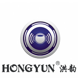 Enping Hongyun Audio Equipment Factory