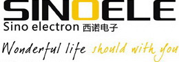 Sino Electron Co., Ltd. zhejiang