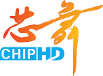 Shenzhen Chiphd Technology Co., Ltd