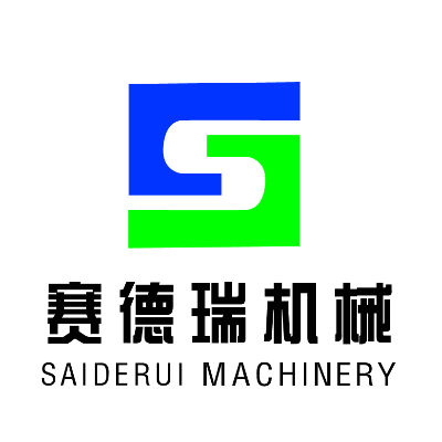 Baoding Saiderui Machinery And Equipment Manufacturing Co., Ltd.