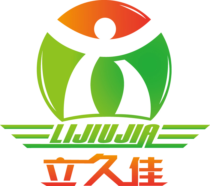 Yongkang Lijiujia Sports Equipment Co., Ltd