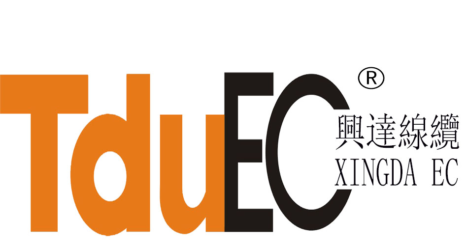 Xingda Electronics Wire & Cable Co., Ltd