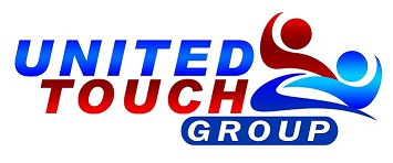 United Touch Group Taiwan