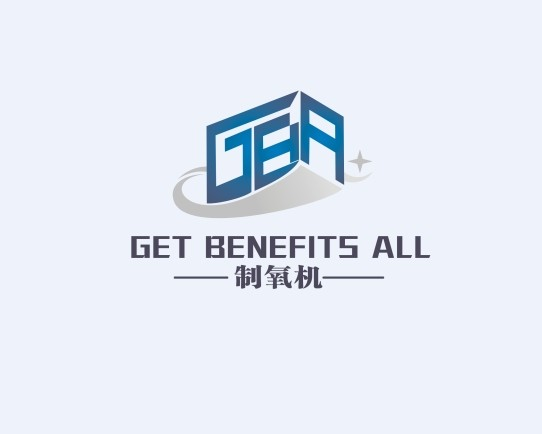 GBA Oxy-Tech Co., Ltd