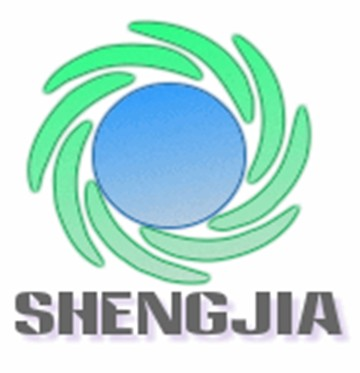 Linyi Shengjia Import and Export Co., Ltd