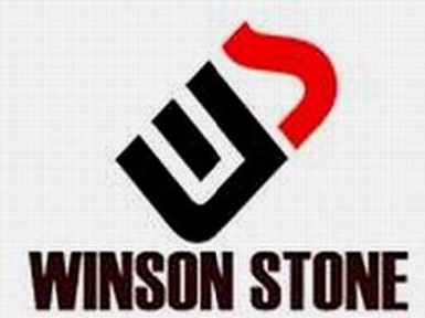 Xiamen Winson Import And Export Co., Ltd.