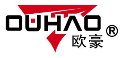Rui An Ouhao Automobile And Motorcycle Spare Parts Co., Ltd