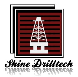 Shine Drilling Equipment Manufacturing Co., Ltd