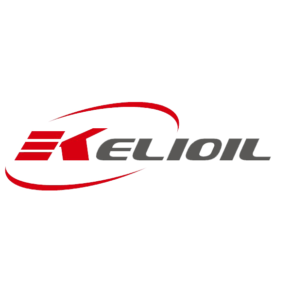 Tianjin Kelioil Engineering Material And Technology Co., Ltd