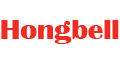 Hongbell Industry Co., Ltd.