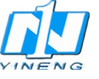 Shandong Yineng Heavy Industry Co.,Ltd