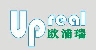 Upreal Medical Science Technology Co. Ltd