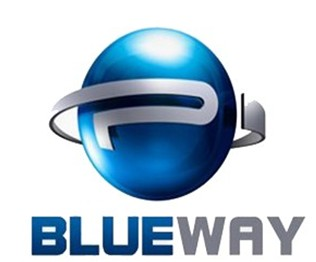 Shenzhen Blueway Technology Co., Ltd.