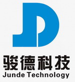 Nonferrous Metal -Junde Industry International