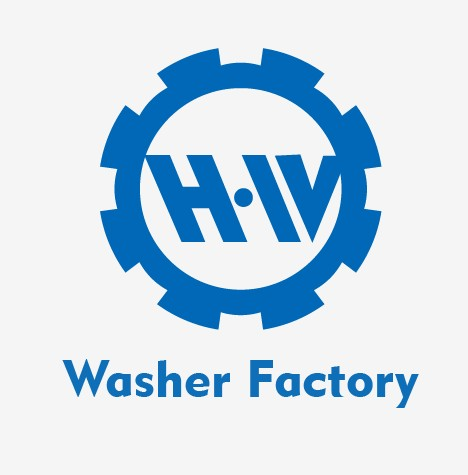 H. W. Washer Factory Co., Ltd.