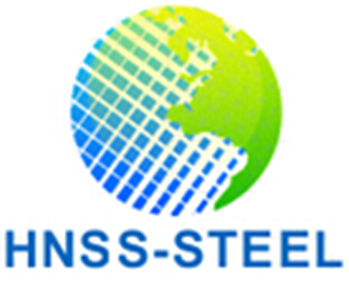 Huanan Special Steel Co., Ltd.