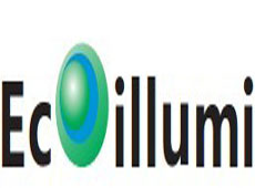 Shenzhen Ecoillumi Tech Co., Ltd.