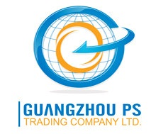 Guangzhou PS Commerce & Development Co., Ltd.