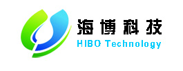 Qingdao HIBO Pack Technology Co., Ltd.