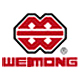 WEIMENG METAL PRODUCTS CO., LTD.