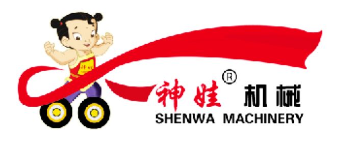 Qingzhou Shenwa Machinery Co ., Ltd