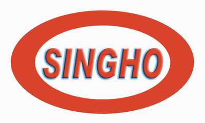Qingdao Singho Industrial Co., Ltd.