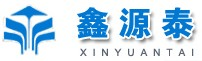 Xinyuantai Steel Pipe Group Co., Ld.