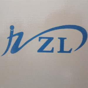Shijiazhuang Jiuli Rubber And Plastic Co., Ltd.
