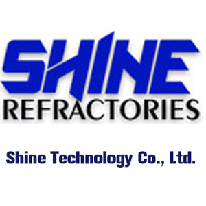 Shine Technology Co., Ltd.