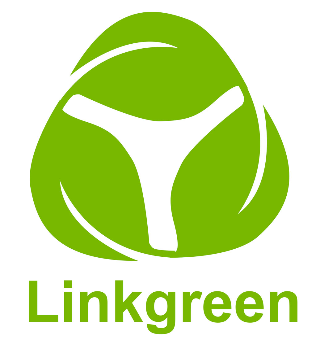 Xiamen Linkgreen Import & Export Co., Ltd.