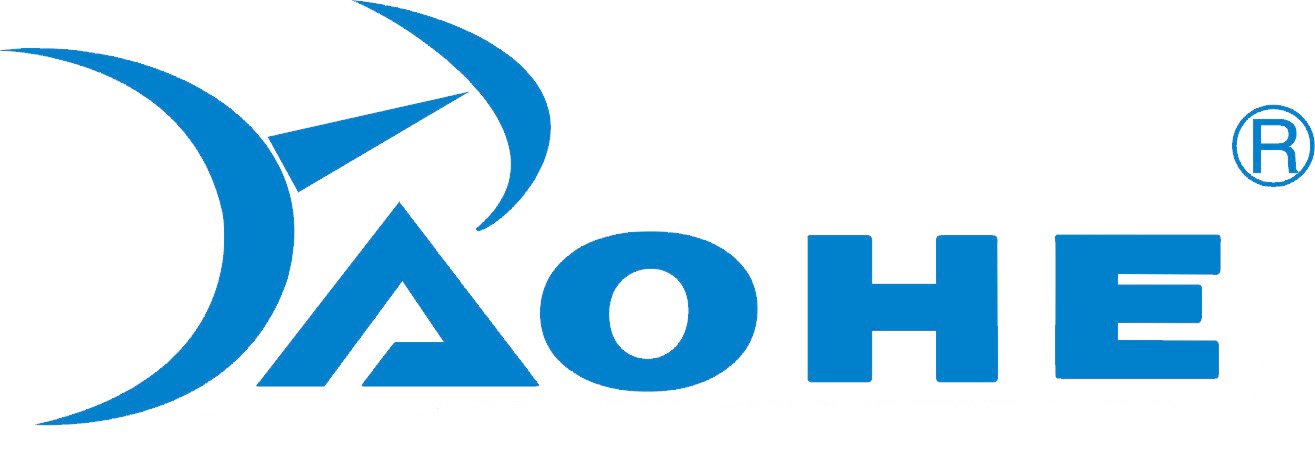 Haohe Machinery Ltd.