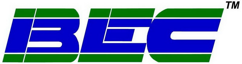 Shenzhen Be-Top Electronic Components Co., Ltd.