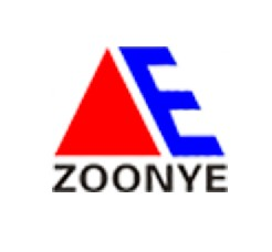 China Zhengzhou Zoonyee Mining Machinery Co., Ltd.