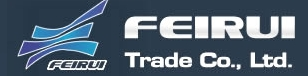 Hebei Feirui Trade Co,.Ltd