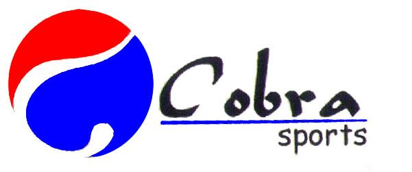 ShenZhen Cobra Sporting Goods Co., Ltd