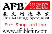 Zaoqiang Affablefur Co.,Ltd