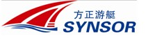 Weihai Synsor Boat Co., Ltd