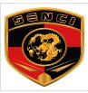 Dongguan Senci Auto-Parts Co., Ltd.