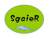 Sgaier Co., Ltd