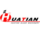Guangzhou Huatian Glass Machinery Co., Ltd
