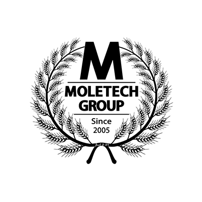 Moletech International Technology Ltd.