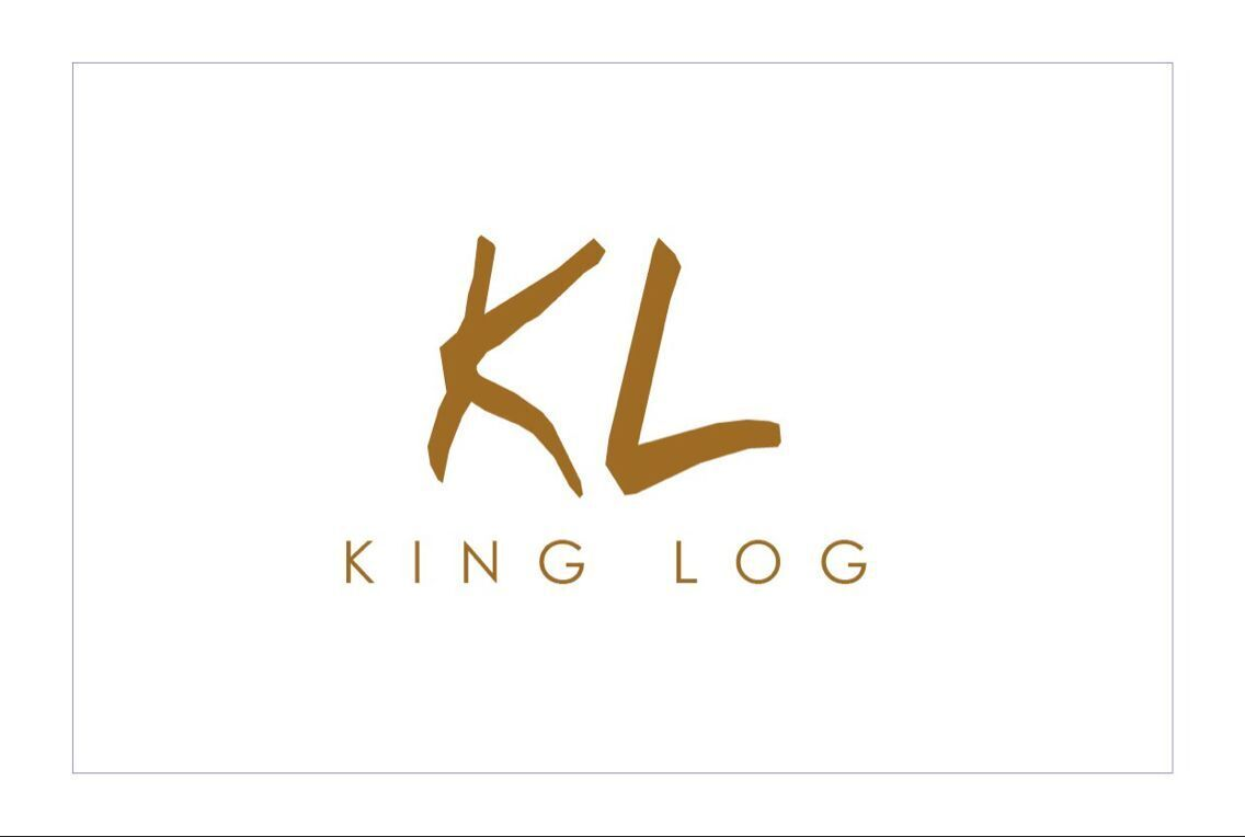 Kinglog Wood Manufacturer Co., Ltd