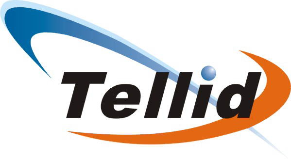 Shenzhen Tellid Industrial Development Co., LTD