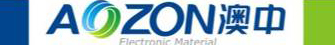 Aozon Electronic Materials Co.,Ltd