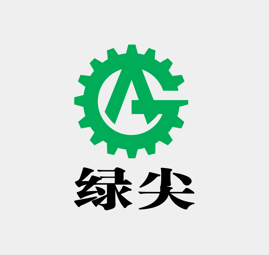 Foshan Shunde Green Motor Technology Co., Ltd.