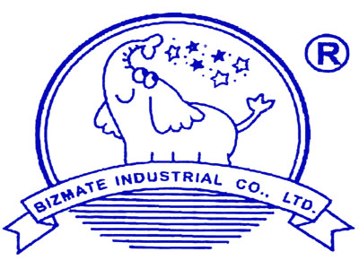 Bizmate Industrial Co., Ltd.